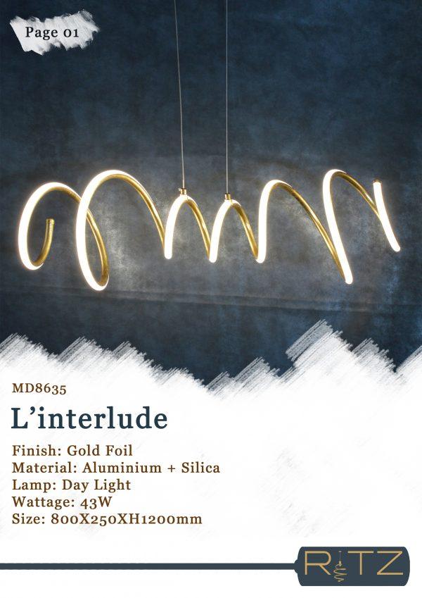 01-L'INTERLUDE