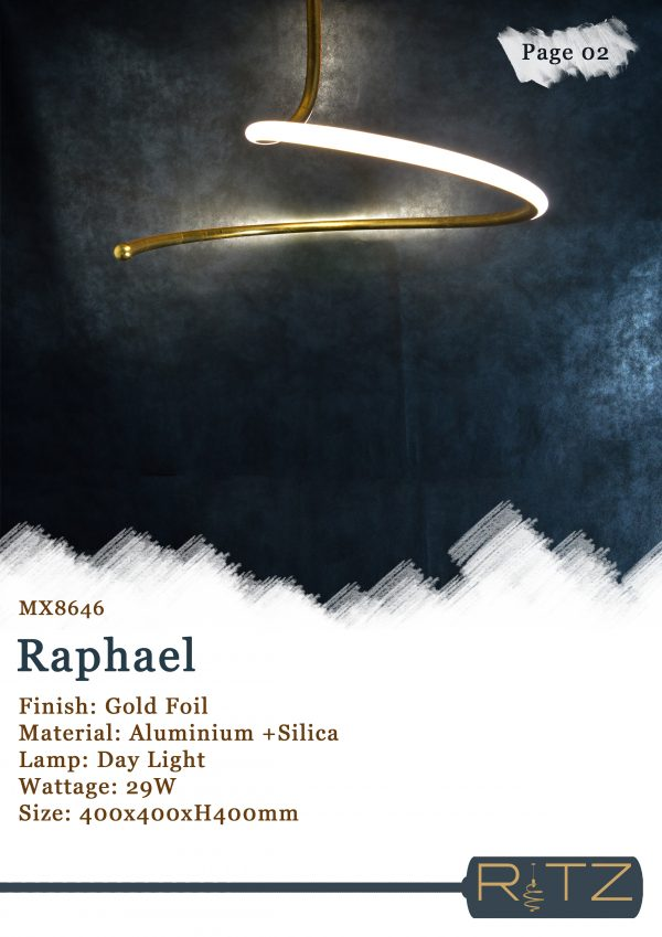02-RAPHAEL