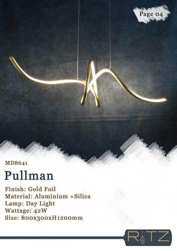 04-PULLMAN