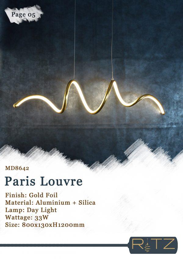 05-PARIS LOUVRE