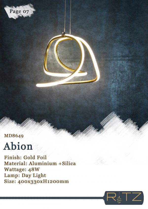 07-ABION