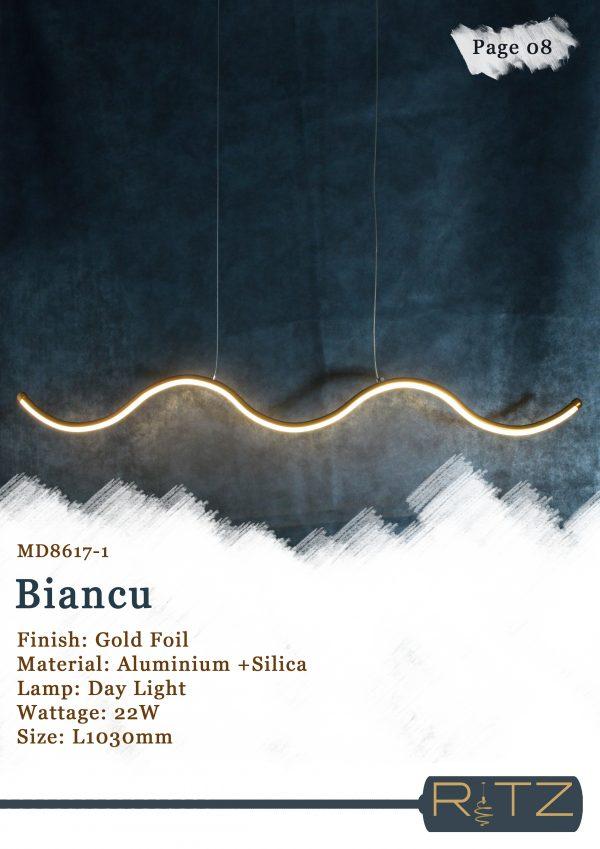 08-BIANCU