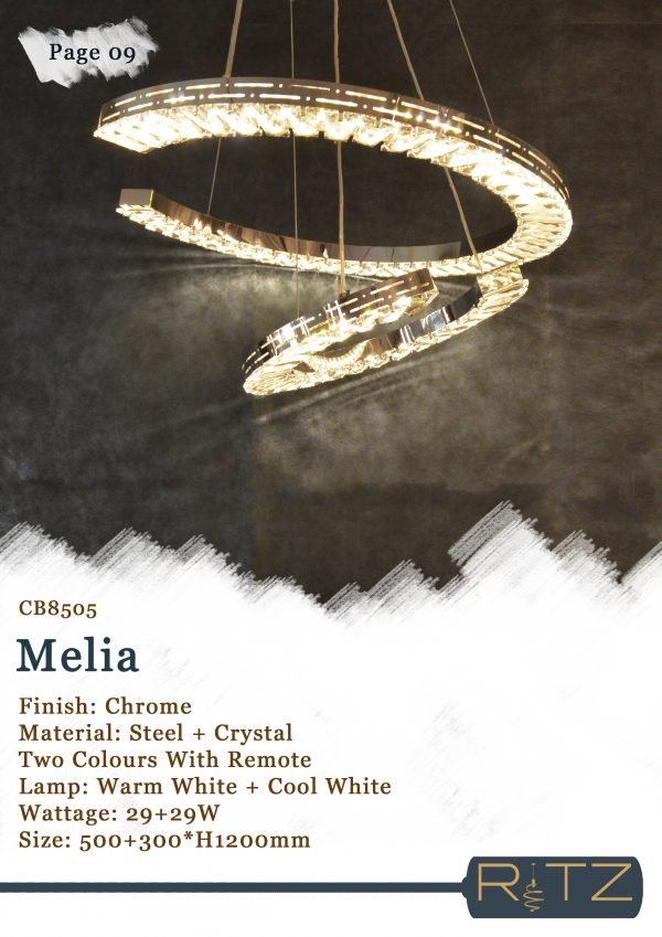 09-MELIA