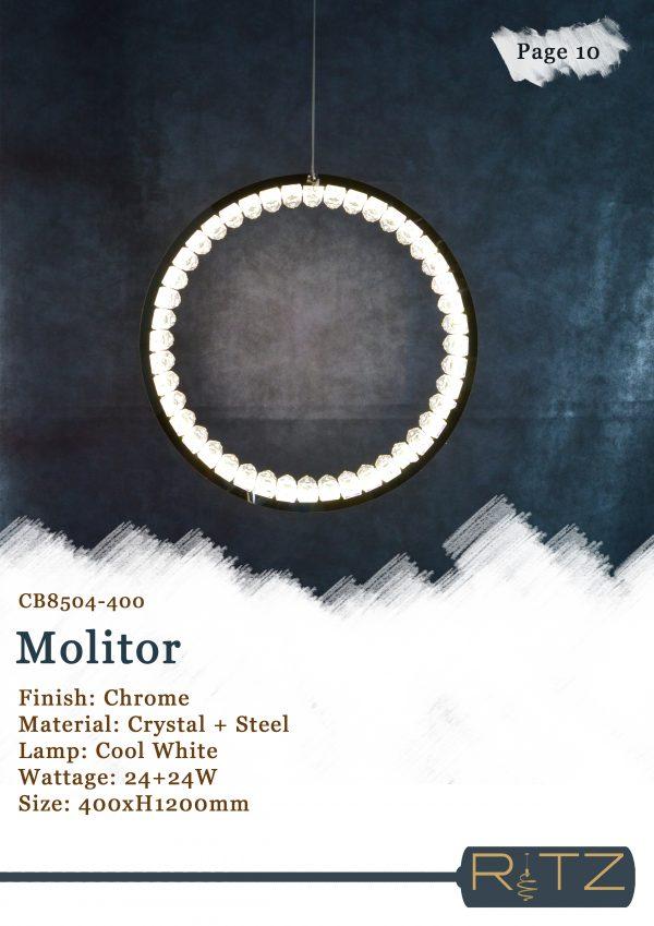 10-MOLITOR