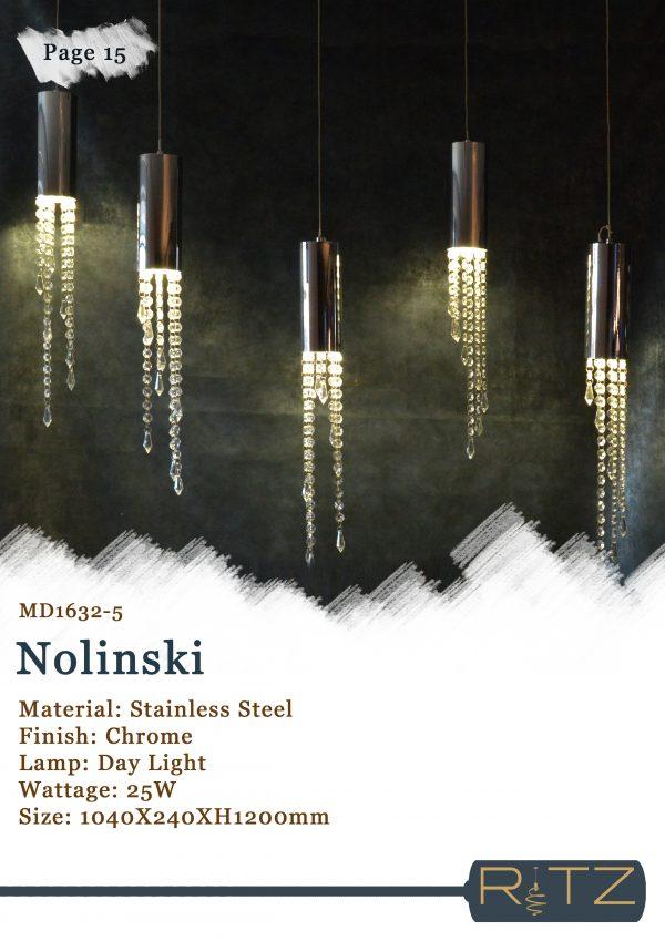 15-NOLINSKI