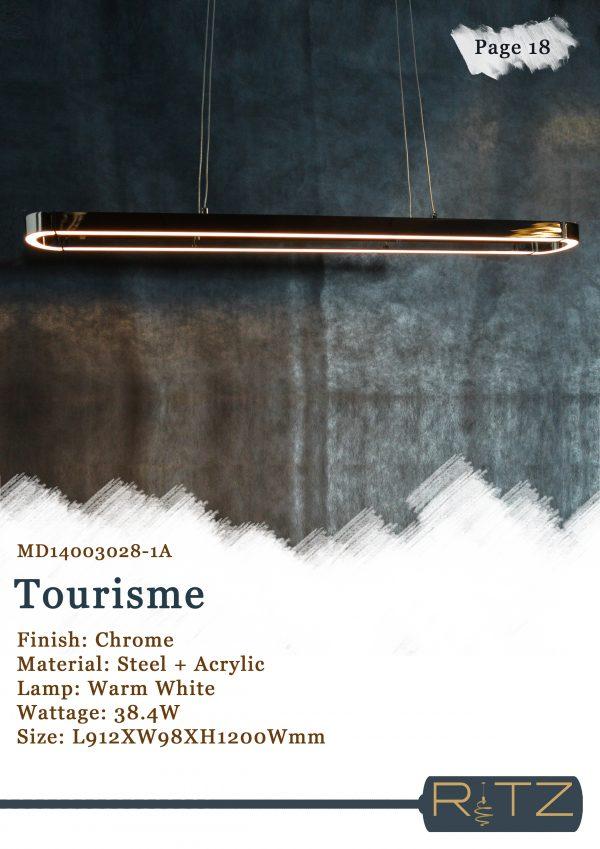 18-TOURISME
