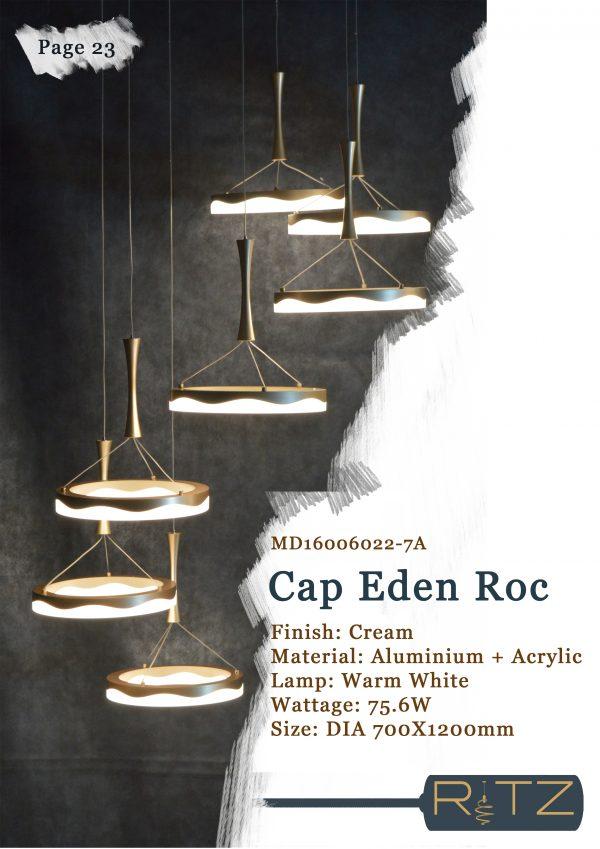 23-CAP-EDEN-ROC