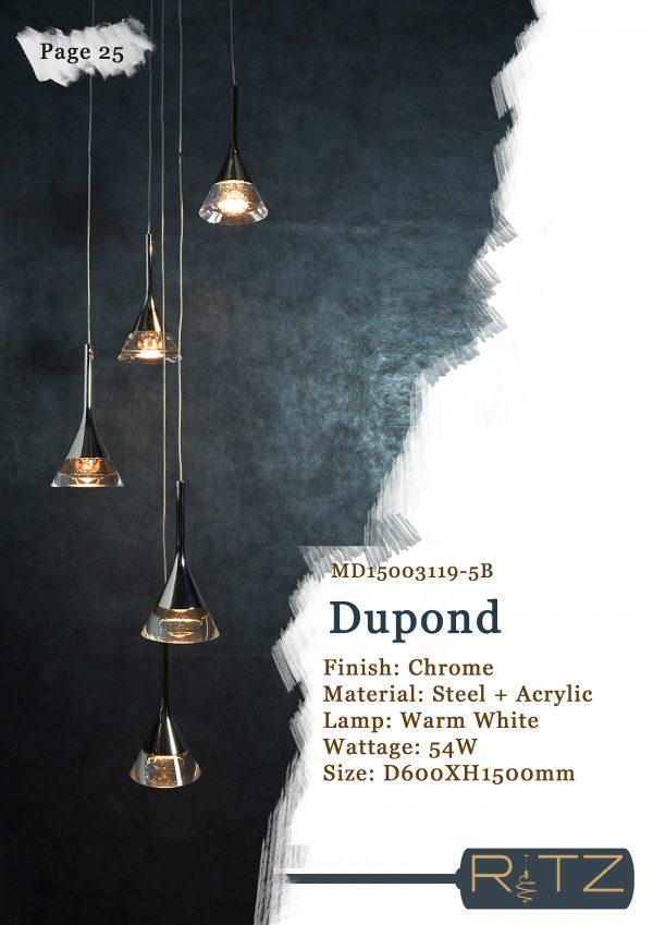 25-DUPOND
