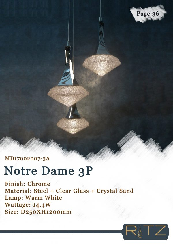 36-NOTRE DAME 3P(new)
