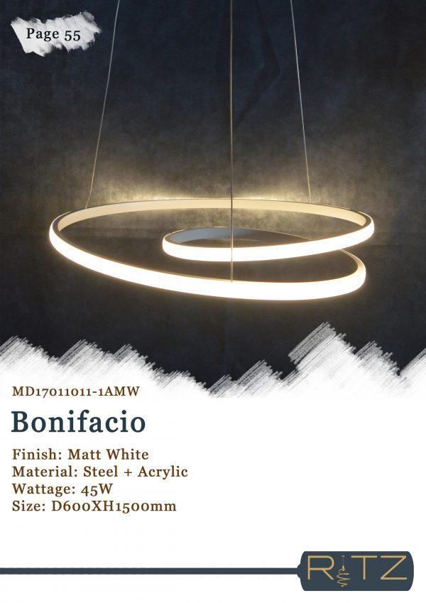 55-BONIFACIO