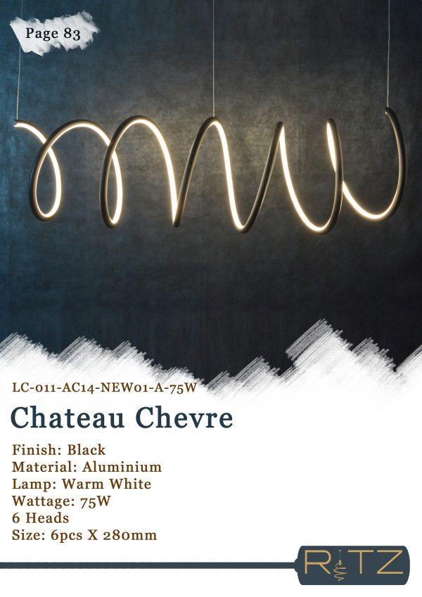 83-CHATEAU CHEVRE