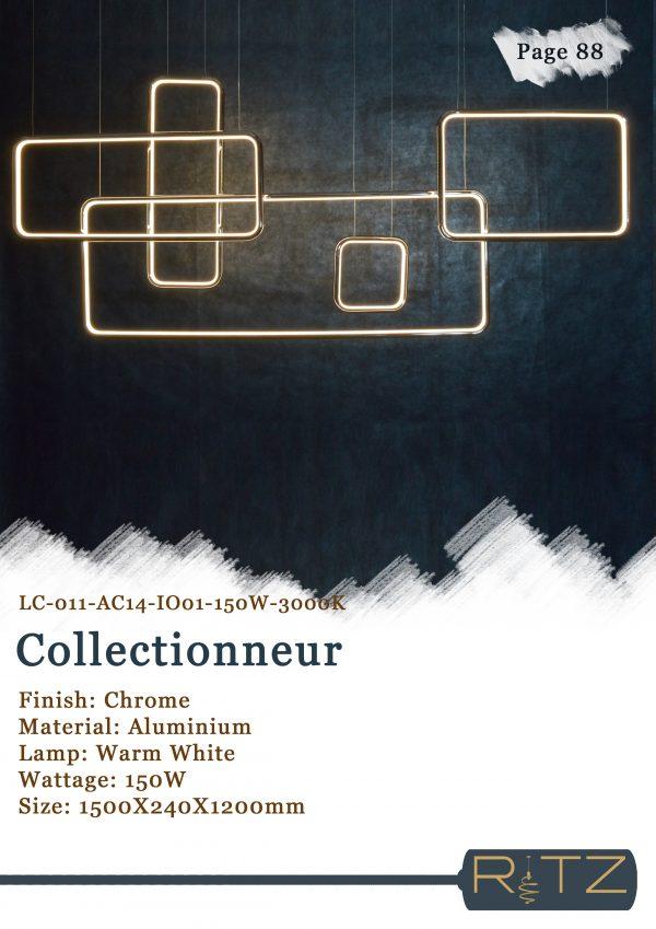 88-COLLECTIONNEUR